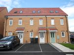Thumbnail to rent in Wooley Meadows, Stanley, Crook