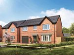 Thumbnail to rent in Guilsborough Road, Eye, Peterborough