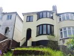 Thumbnail to rent in Berry Avenue, Paignton