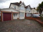 Thumbnail for sale in Lewsey Road, Luton