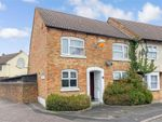 Thumbnail for sale in Crouch Street, Basildon, Essex