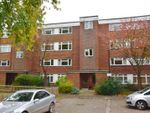Thumbnail to rent in Taylor Close, Hampton Hill, Hampton