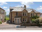 Thumbnail to rent in Bannerdown Road, Bath