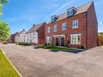 """Thumbnail to rent in """"Kennett"""" at Bishops Itchington, Southam"""