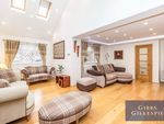 Thumbnail to rent in Thellusson Way, Rickmansworth, Hertfordshire