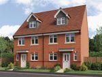 "Thumbnail to rent in ""Auden"" at Rykneld Road, Littleover, Derby"