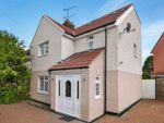 Thumbnail for sale in The Harebreaks, Watford, Herts