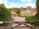 Thumbnail to rent in Rookwood Park, Horsham, West Sussex