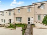 Thumbnail for sale in Keswick Crescent, Leigham, Plymouth