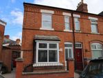 Thumbnail for sale in Bridge Road, North Evington