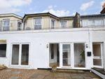 Thumbnail to rent in Beachfield Road, Sandown