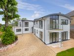 Thumbnail for sale in Trumlands Road, Torquay
