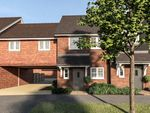 Thumbnail to rent in Reigate Road, Horley