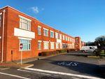 Thumbnail to rent in Blackburn Road, Clayton-Le-Moors