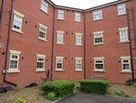 Thumbnail to rent in Bridgewater Way, Ravenfield, Rotherham
