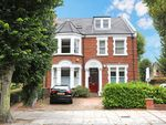 Thumbnail to rent in Mount Park Road, London