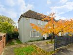 Thumbnail for sale in Crescent Way, North Finchley, North Finchley