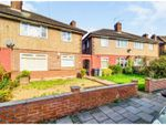 Thumbnail for sale in Riverside Gardens, Wembley