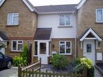 Thumbnail to rent in Cheyne Court, Wickford, Essex