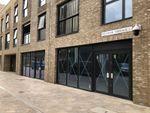Thumbnail for sale in Unit B3, Battersea Exchange, Battersea Park Road, Battersea