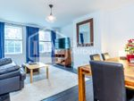 Thumbnail to rent in Aylmer Road, East Finchley Highgate, London