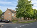 Thumbnail to rent in Boundary Close, Woodstock