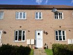 Thumbnail to rent in Tennyson Place, Ely