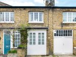 Thumbnail for sale in Wilby Mews, London