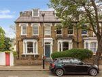 Thumbnail to rent in Elfort Road, Highbury, London