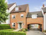 Thumbnail for sale in Montgomery Road, Enham Alamein, Andover
