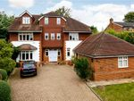 Thumbnail for sale in Bathgate Road, Wimbledon