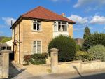 Thumbnail to rent in Wallace Road, Larkhall, Bath