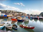 Thumbnail for sale in St. Georges Square, Mevagissey, St. Austell