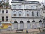 Thumbnail to rent in George Street, Hull
