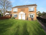 Thumbnail to rent in Bessell Lane, Stapleford, Nottingham