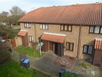Thumbnail for sale in Ayletsfield, Harlow, Essex