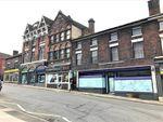 Thumbnail to rent in Market Street, Longton, Stoke On Trent, Staffordshire