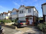 Property history Norbiton Avenue, Norbiton, Kingston Upon Thames KT1