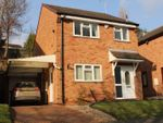 Thumbnail for sale in Beaulieu Close, Kidderminster