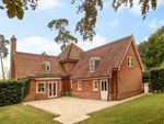 Thumbnail to rent in Wyfold Estate, Kingwood