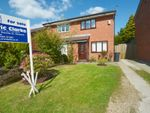 Thumbnail for sale in Kilsby Close, Lostock