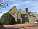 Thumbnail for sale in South Charlton, Alnwick
