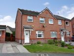 Thumbnail for sale in Wallacebrae Crescent, Aberdeen