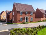 """Thumbnail to rent in """"Hatton"""" at Tranby Park, Jenny Brough Lane, Hessle"""