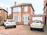 Thumbnail to rent in North Close, Royston, Barnsley