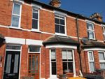 Thumbnail to rent in York Street, Bedford