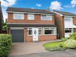 Thumbnail for sale in Highcroft Way, Rochdale
