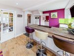 Thumbnail for sale in Eastfield Road, Burnham, Berkshire