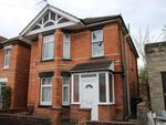Thumbnail for sale in Green Road, Winton, Bournemouth