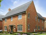 Thumbnail to rent in The Langdale, Harwell
